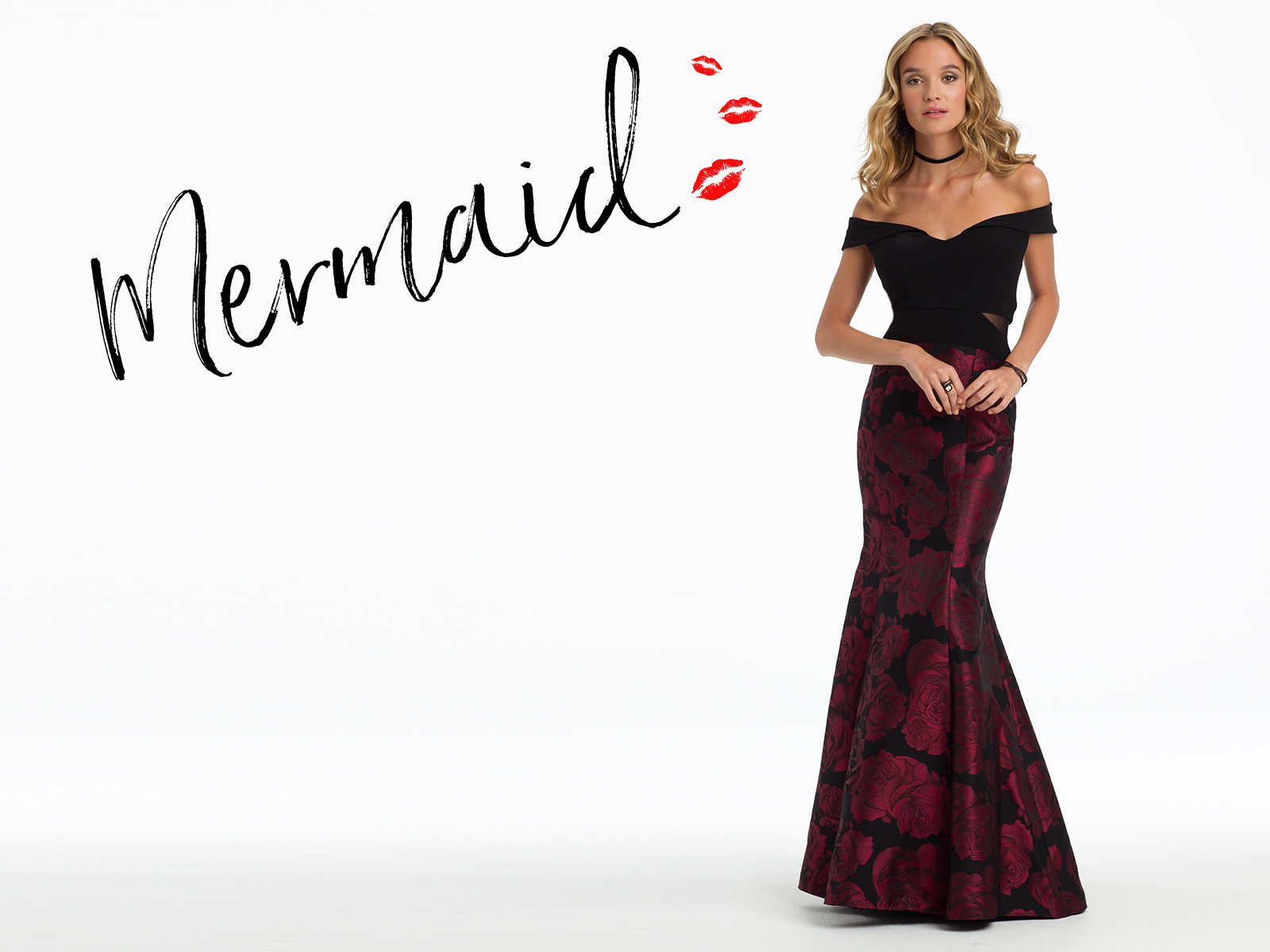 The Best Evening Dress Silhouette for Your Body Type