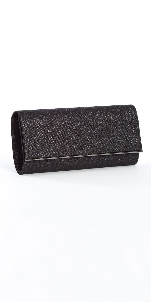 d92f129da5 Oversize All Over Glitter Clutch from Camille La Vie and Group USA