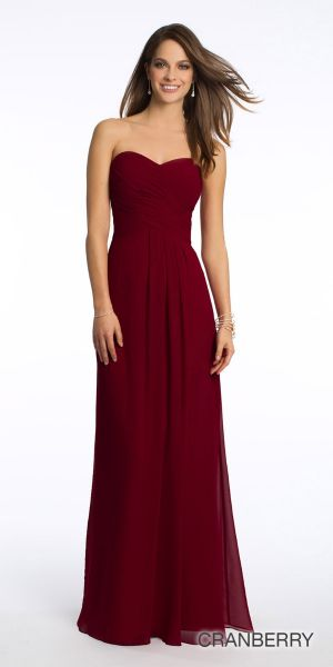 3087fee9965 Search results for   Prom dresses