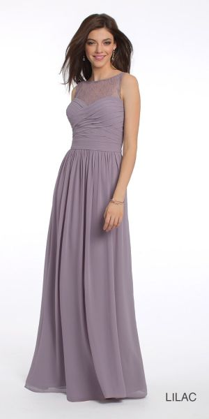 b67af868668 Bridesmaid Dresses and Gowns