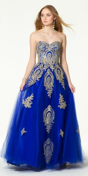 80a38d6a02b3 Petite Prom Dresses and Gowns | Camille La Vie