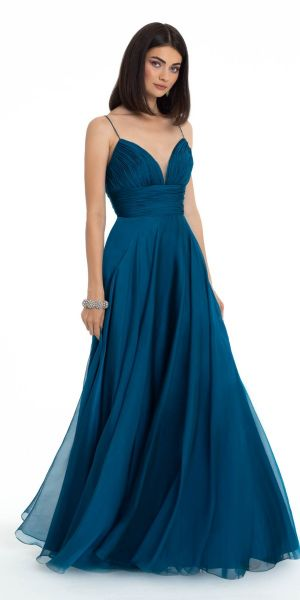 Petite Prom Dresses And Gowns Camille La Vie